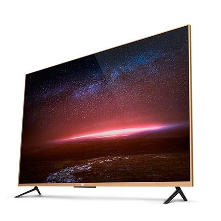 Buy Xiaomi Mi Tv 2 55 Quot Online Price Full Description