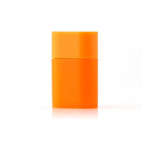 Wholesale Xiaomi Mi Portable Wifi Orange Price At Nis