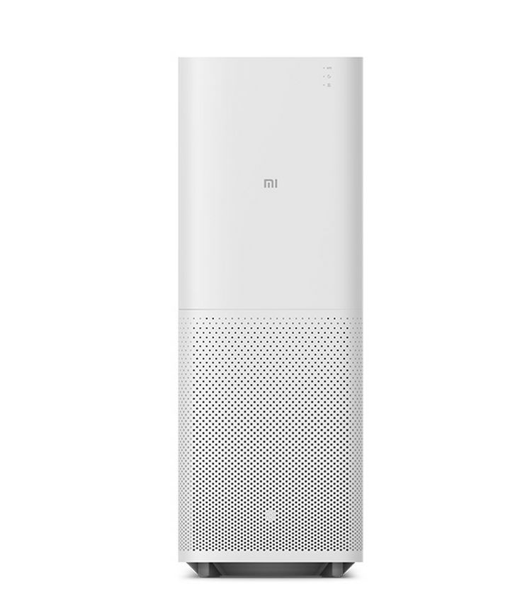 xiaomi mi air purifier reviews price buy at nis store