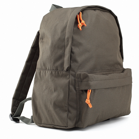 Wholesale Xiaomi Simple Travel Backpack Green Price At Nis
