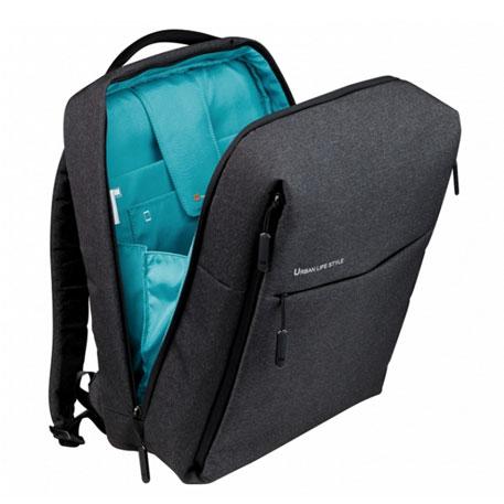 Wholesale Xiaomi Mi Minimalist Urban Backpack Dark Gray