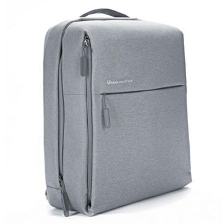 Wholesale Xiaomi Mi Minimalist Urban Backpack Light Gray