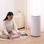 Xiaolang Smart Clothes Disinfection Dryer