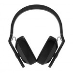 1More MK801 Bluetooth Over-Ear Headphones Black