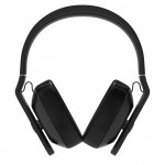 1More Voice of China Bluetooth Over-Ear Headphones Black