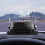 Carrobot smart HUD Bluetooth version