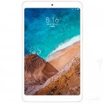 Xiaomi Mi Pad 4 WiFi Edition 4GB/64GB Rose Gold