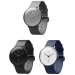 Mi Home (Mijia) Quartz Watch Gray