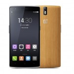 OnePlus One 3GB/64GB Bamboo