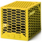 Pioneer APS-BA202 Bluetooth Speaker Yellow