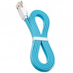 Mi USB Type-C Fast Charging Cable 120cm Blue