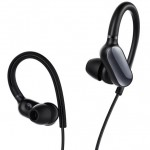 Xiaomi Mi Sport Bluetooth Ear-Hook Headphones Mini Black