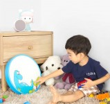 Xiaomi Yeelight Smart LED Children Ceiling Light Blue