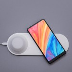 Yeelight Wireless Charging Night Light