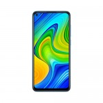 Redmi Note 9 3GB/64GB Grey