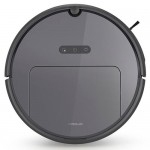 RoboRock Xiaowa Robot Vacuum Cleaner Sweep One E35 Black