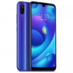 Xiaomi Mi Play 4GB/64GB Dream Blue