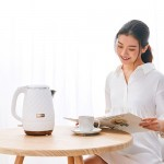 Xiaomi Topcreating 1.2L Electric Kettle Blue
