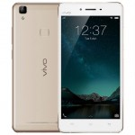 Vivo V3Max 3GB/32GB Dual SIM Gold