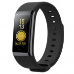 Xiaomi Amazfit Cor Health Band Black