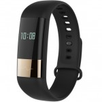 Xiaomi Amazfit Health Band Gold