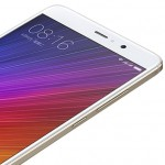 Xiaomi Mi 5s Plus High Ed. 6GB/128GB Dual SIM Gold