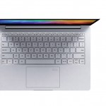 Xiaomi Mi Notebook Air 13.3″ Fingerprint Ed. i5-7200U 8GB/128GB Silver
