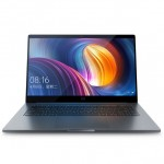 Xiaomi Mi Notebook Pro 15.6″ i7 16GB/256GB Gray