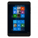 Xiaomi Mi Pad 2 2GB/64GB Windows Silver