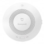 Mi Home (Mijia) Honeywell Gas Leak Detector White