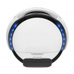 Xiaomi Ninebot One A1 Electric Unicycle White