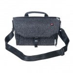 Yi M1 Mirrorless Digital Camera Bag Gray
