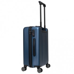 "Mi Luggage 24"" Blue"