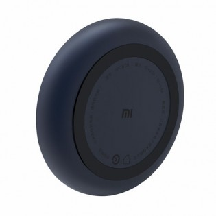 Mi Wireless Charger Black