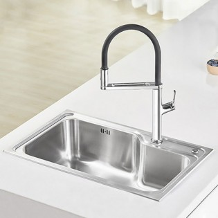 Xiaomi diiib U-shaped Kitchen faucet