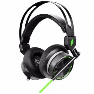 1MORE Spearhead Gaming Headphones VR