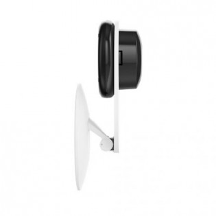 Yi Home Camera White (Chinese Version)