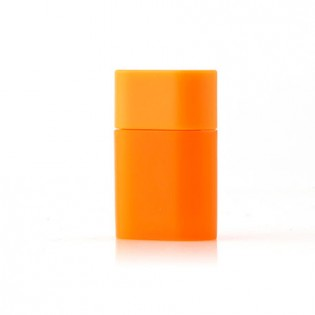 Xiaomi Mi Portable WiFi Orange