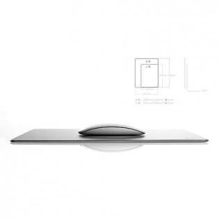 Wholesale Xiaomi Aluminium Mouse Pad 240 X 180 Price At