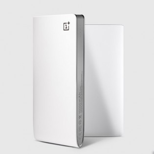 OnePlus Power Bank 10000mAh White