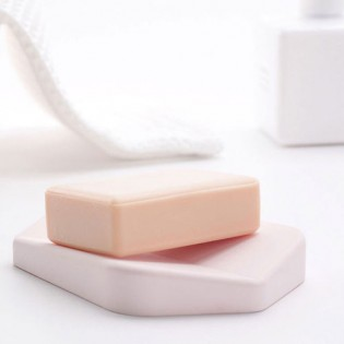 Xiaomi FINEMADING Quick-drying Soap Box Green