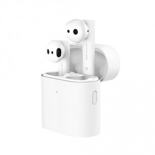 Wholesale Xiaomi True Wireless Bluetooth Headset Air 2 Price At Nis Store Com