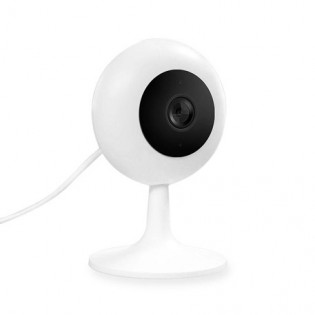 Mijia Chuangmi Smart IP Camera White