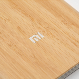 Wholesale Xiaomi Mi Note Wood Back Cover Bamboo Price At