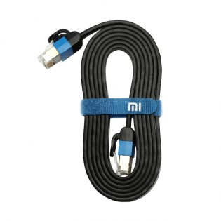 Xiaomi Mi Gigabit Ethernet Cable 1.5m