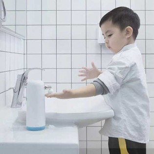 Xiaomi Enchen COCO Automatic Soap Dispenser