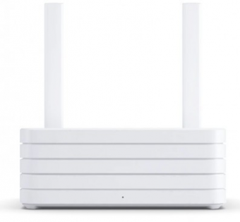 Xiaomi Mi WiFi Router 2 1TB White