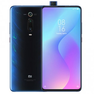 Mi 9T (Redmi K20) 6GB/128GB Blue