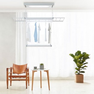 Xiaomi MR. BOND Smart Clothes Dryer (M1 Pro)