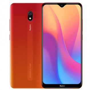 Wholesale Xiaomi Redmi 8A 4GB/64GB Red price at NIS-Store.com